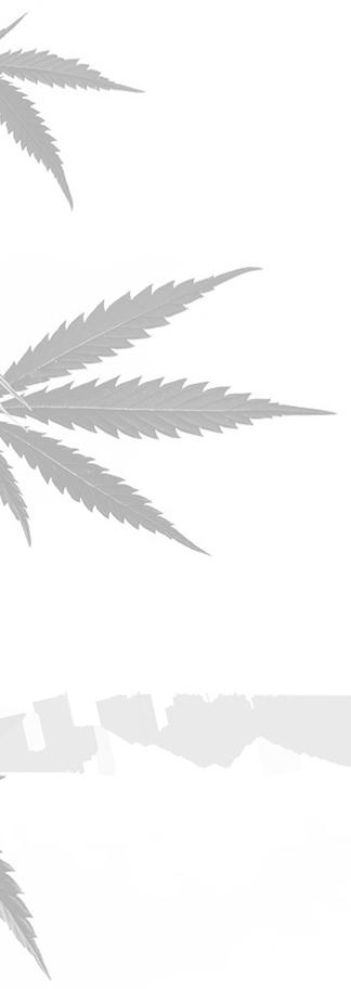 cannica-uk-leaf1