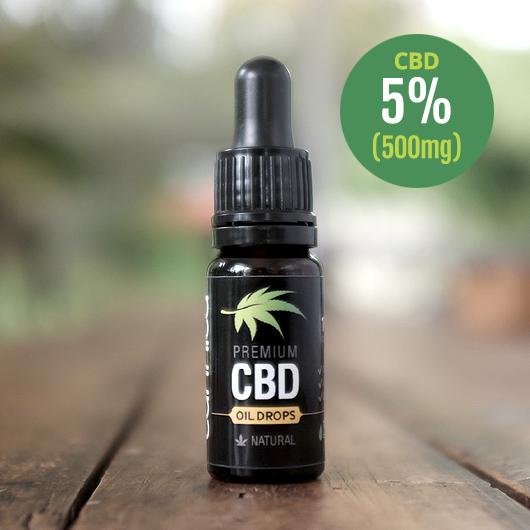 cbd-oil-uk-500mg-5-cannabis